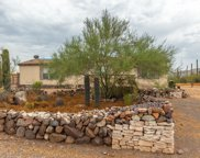 48425 N 7th Avenue, New River image