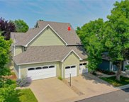 9015 Ammons Court, Westminster image