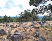 Unit 2 Lot 209 Juniper Ridge, Dorris image