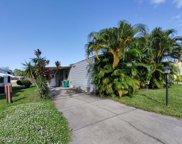 4415 Twin Lakes Drive, Melbourne image