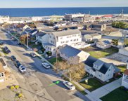 24 Central Avenue, Point Pleasant Beach image