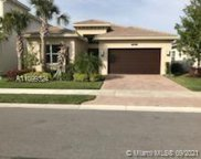 9645 Sterling Shores St, Delray Beach image