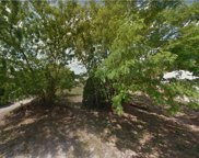 895 Holly Drive, Clewiston image