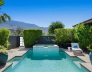 2754 Isabella Way, Palm Springs image