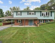 4610 Pinewood Trl  Trail, Middletown image