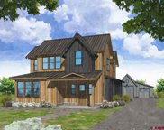 922 Belleview, Crested Butte image