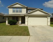 216 Willow Crest, Cibolo image