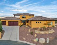 6479 E Slow Cattle, Prescott Valley image