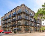 2735 W Armitage Avenue Unit #208, Chicago image