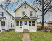 7 Speedwell Pl, Morristown Town image