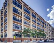 3963 W Belmont Avenue Unit #515, Chicago image