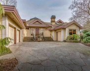 16377 Lincoln Woods Court, Surrey image
