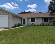 526 Rheine, Palm Bay image