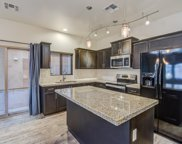 17733 N 114th Drive, Surprise image