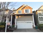 15785 SW STARLING  LN, Beaverton image