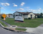 2805 Willow Run, Orlando image