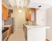 32 Peachtree St Unit 1504, Atlanta image