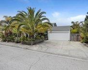 575 Risso Ct, Santa Cruz image