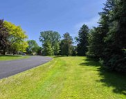 West Sunnyview Circle, Grand Chute image