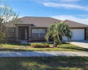 612 Gentle Breeze Drive, Minneola image