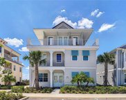 3080 Parrot Head Place, Kissimmee image