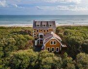 113 Sea Isle Drive, Indian Beach image