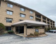 650 East Greenwich  Avenue Unit 6-106, West Warwick image