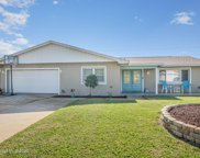 311 Seabreeze Drive, Indialantic image