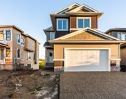 237 Fireweed  Crescent, Fort McMurray image