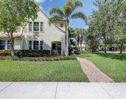 211 Evergrene Parkway Unit #19-B, Palm Beach Gardens image