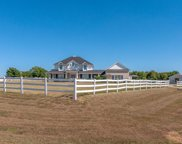 1009 Round Hill Road, Fort Worth image