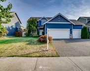 1781 SW 345th Place, Federal Way image