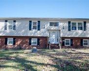 6938 Burrwood Drive, Archdale image