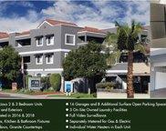 7581     Warner Avenue, Huntington Beach image