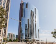 450 East Waterside Drive Unit 309, Chicago image