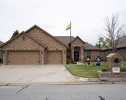 1320 Riverwind Drive, Midwest City image