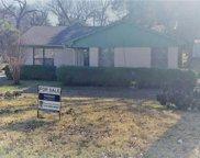 3440 Oak Creek Circle, Dallas image
