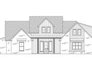 707 Chickasaw Dr South, Flowood image