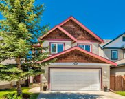22 Copperfield View Se, Calgary image