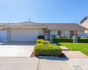 17151 Twain Lane, Huntington Beach image