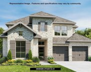 2636 Grizzly Way, Leander image