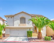 8624 Honey Vine Avenue, Las Vegas image