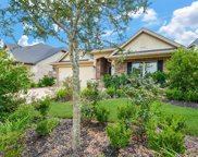 3518 Shadow Bay Court, Fulshear image