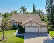 1434     Lookout Court, Upland image