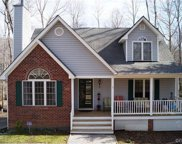 7411 Kentucky Derby  Drive, Chesterfield image