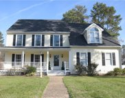 2500 Retrievers Ridge  Road, Henrico image