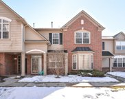 47676 Ormskirk  Drive, Canton image