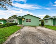 611 NW 3rd Ct, Hallandale image