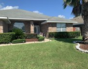 1924 FIREFLY DR, Green Cove Springs image