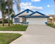 8804 Parliament Court, Kissimmee image